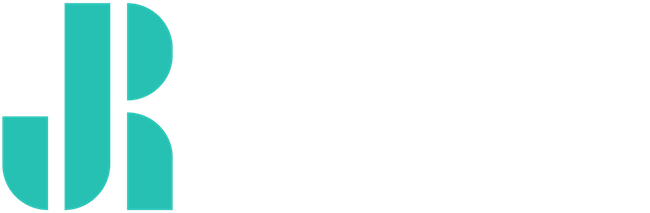 Johnson Resolutions